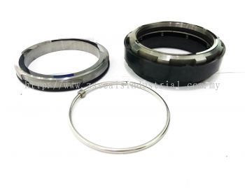 FLYGY SEAL - 90MM (U) - TC/TC/VITON