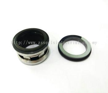CG - 2100 - CA/SIC/VITON & SIC/SIC/VITON
