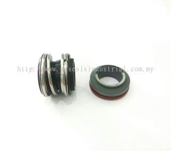 MG1/G82 - 20MM - CA/SIC/VITON