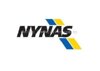 Nynas Nytro Libra Transformer Oil - DAVOR Lubricants Malaysia