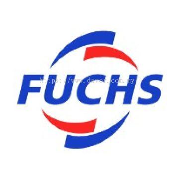FUCHS HYDRAULIC OIL 100 (ISO VG)