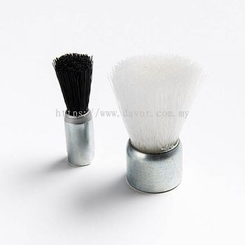 Slot Grease accessories - brushes
