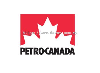 Petro Canada Ammonia Refrigerant Compressor Oil Reflo 46A 68A