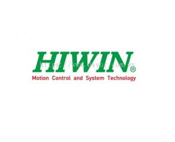 HIWIN G02 Low Particle Emitting Clean Room Grease