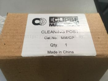 Eclipse Magnetic Filter Cleaning Post