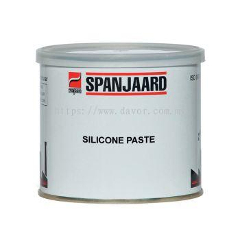Silicone Paste
