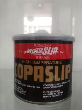 Copaslip Malaysia