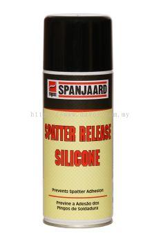 Anti Spatter Spray - Spanjaard Malaysia