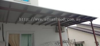 Roofing & Awning
