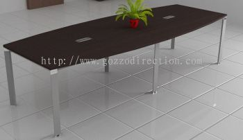 Conference Table/ Meja Meeting