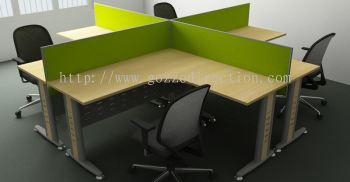 Workstation & Tables