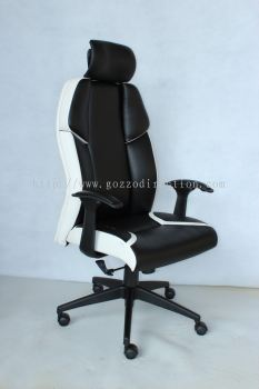 eGaming Chair - RCE0121