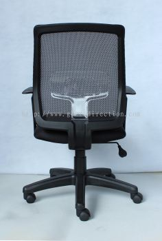 NEW Chair models