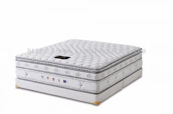 North Star Mattress