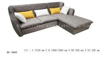 BC 5065 Sofa