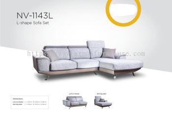 Nv 1143L Sofa