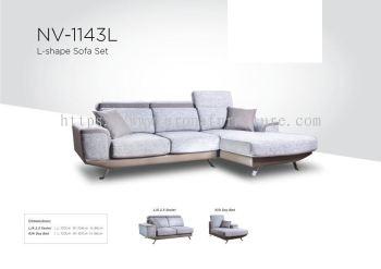 NV-1143L