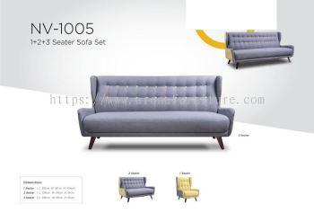 NV-1005