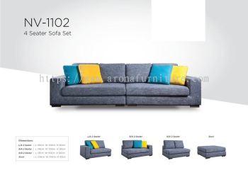 NV-1102
