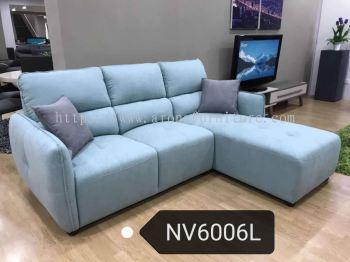 NV-6006L