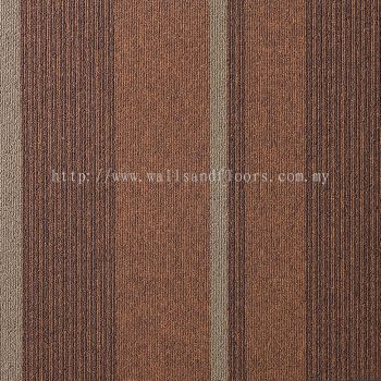 BB03 Mid Brown