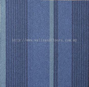 BB05 Light Blue