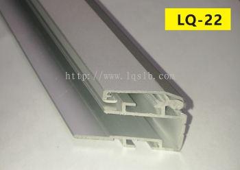 LQ-22 (Slim frame)