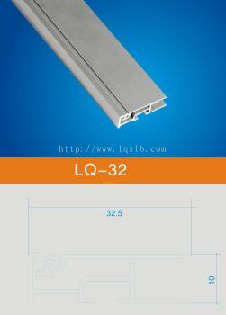 LQ-32 (Slim frame)