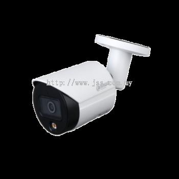 IPC-HFW2439S-SA-LED-S2