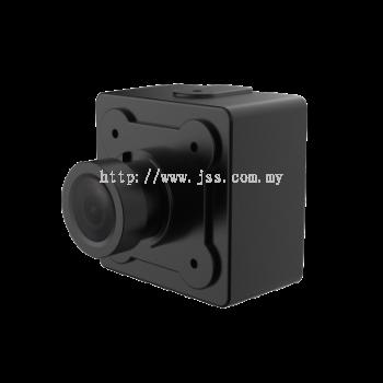 IPC-HUM8431-L5