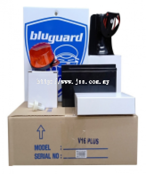BLU-V16N-SP01