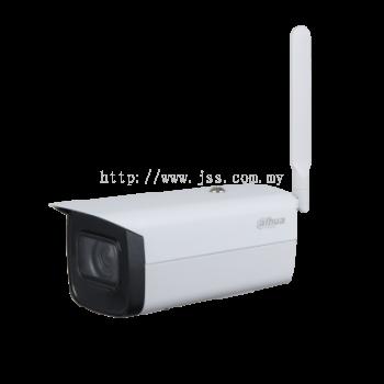 IPC-HFW3241DF-AS-4G