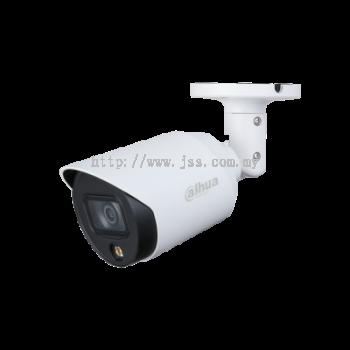 HAC-HFW2249T-A-LED