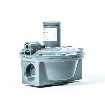Elster 10L Pressure Relief Valve