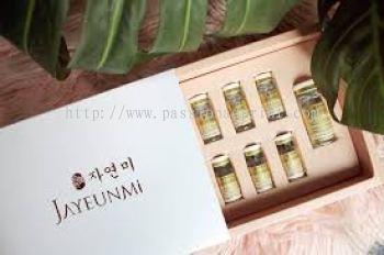 Jayeunmi Gift Box