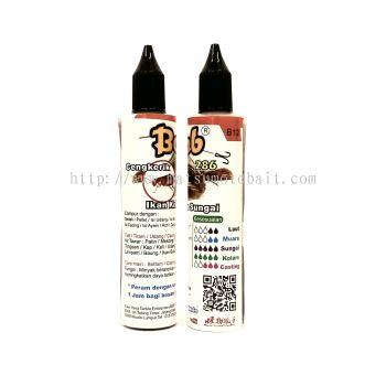 Bomb Cengkerik B12
