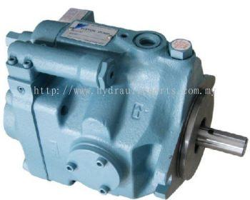 Daikin V/VR/HV/VZ/NR Series Variable Piston Pump