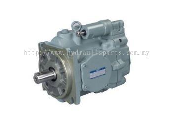 Yuken Piston Variable Pump A Series