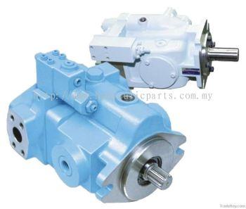 Denison PV Series Pump