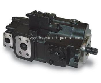 Denison T6H Piston Pump