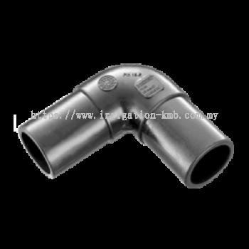 Spigot Elbow 90A��