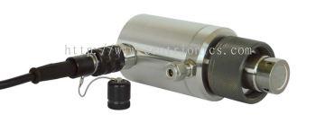 Orbisphere 312xx Hydrogen Sensors