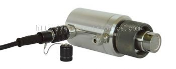 Orbisphere 315xx Nitrogen Sensors