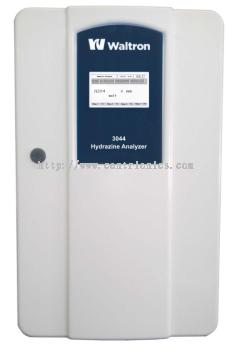 3044 Hydrazine Analyzer