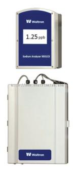 9031CX Sodium Analyzer
