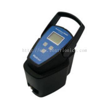 9065C Dissolved Oxygen Analyzer