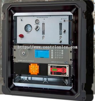 UT-3000 NG Mobile