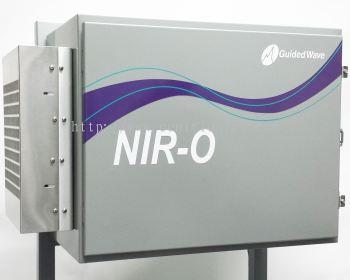 NIR-O™ Process Analyzer �C Spectrometer