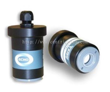 ET08 Echo Range Toxic Gas Detector