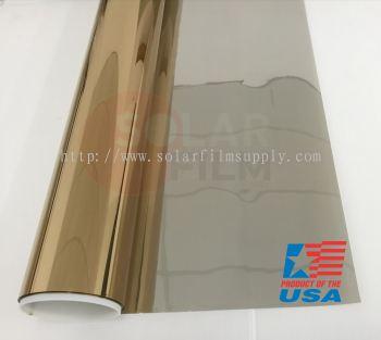 BD-Gold Silver